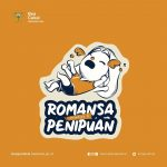 Romansa Penipuan – Modus 3